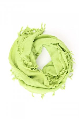 Esprit Tuch grün