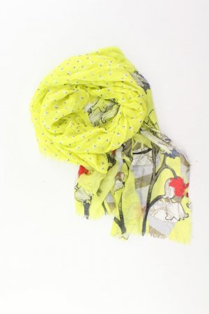 Esprit Écharpe d'été multicolore