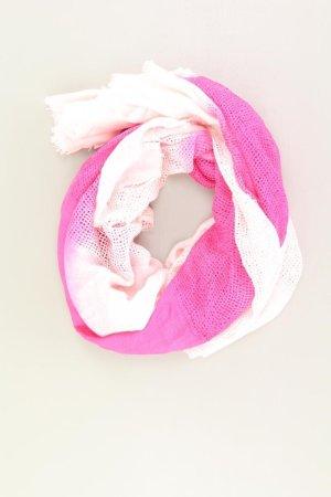 Esprit Summer Scarf light pink-pink-pink-neon pink