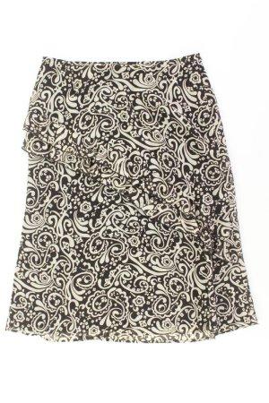 Esprit Tüllrock Größe 36 schwarz aus Polyester