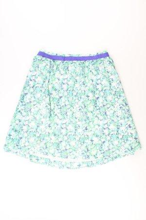 Esprit Tulle Skirt green-neon green-mint-meadow green-grass green-forest green
