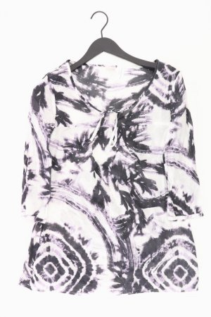 Esprit Tuniek lila-mauve-paars-donkerpaars
