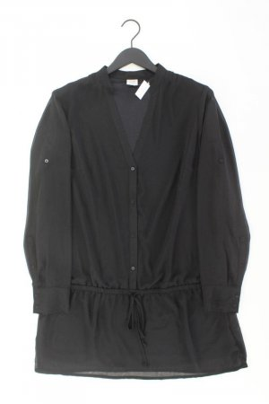 Esprit Tunic black polyester