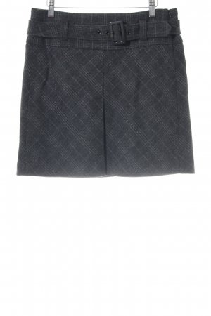 Esprit Tweed rok geruite print elegant