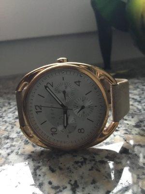 Esprit Uhr in Roségold