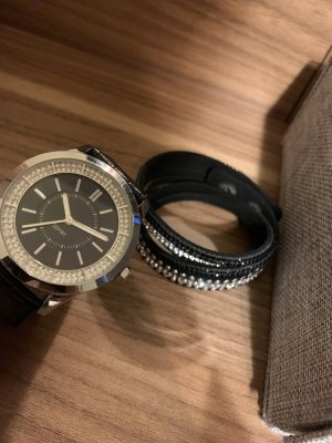 Esprit uhr + passendes Armband