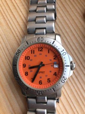 Esprit Uhr Woman