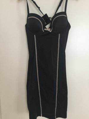 ESPRIT Unterkleid, Bodyformer schwarz, 70 A, Neu m. Etikett