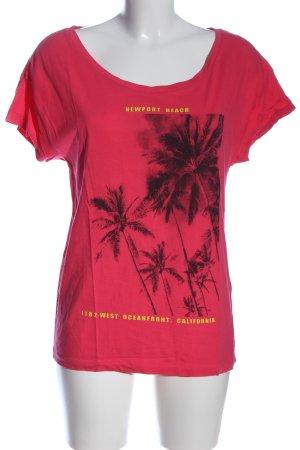 Esprit Urban Casual T-Shirt