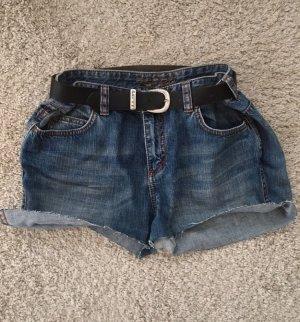 Esprit Vintage Jeans Shorts