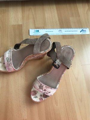Esprit wedgws Sandaletten