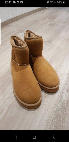 ESPRIT Winter-Boots Gr.41