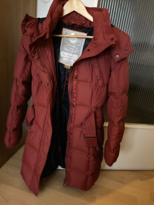 Esprit Winter Jacke