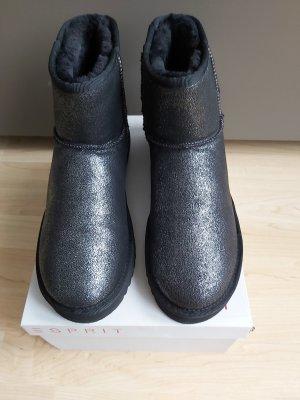 Esprit Winter Schuhe