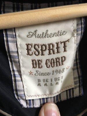 Esprit Winterjacke