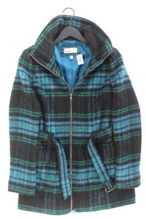 Esprit Winter Coat multicolored polyester