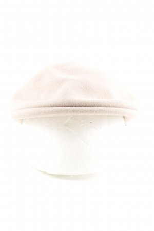 Esprit Woolen Hat cream casual look