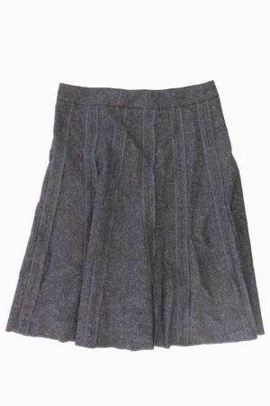 Esprit Wełniana spódnica Wielokolorowy Wełna