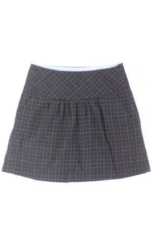 Esprit Wool Skirt multicolored wool