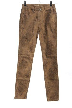 Esqualo Slim Jeans