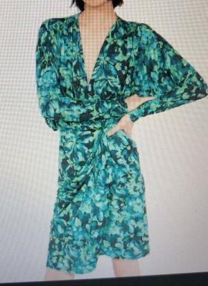 Essential Antwerp  Kleid