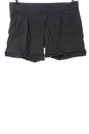 Essentials Hot Pants