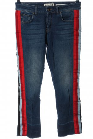 Essentiel Antwerp 7/8 Jeans