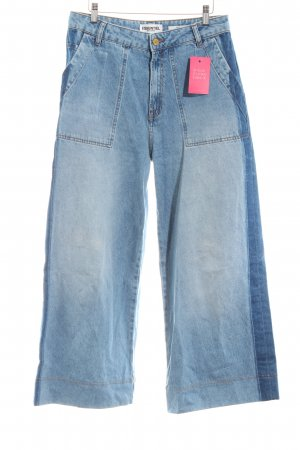 Essentiel Antwerp High Waist Jeans blau Casual-Look