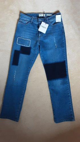 Essentiel Antwerp, jeans Gr. 26
