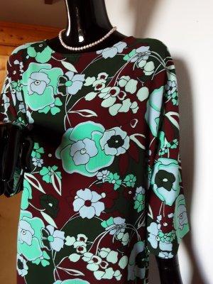 Essentiel Antwerp, Kleid mit 3/4 Arm, Gr. 40