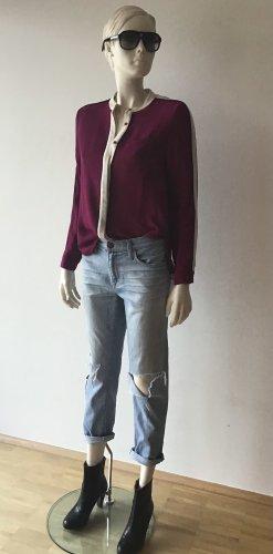 Essentiel Antwerp Longsleeve Shirt (36) Neu NP 165€