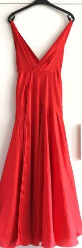 Essie Maxi Dress Größe 42
