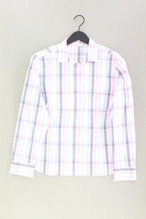 Etage Bluse mehrfarbig Größe 44