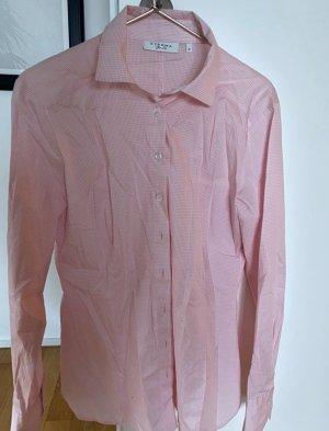 Eterna Bluse rosa M