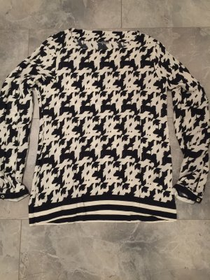 Eterna Blusenshirt Gr 36