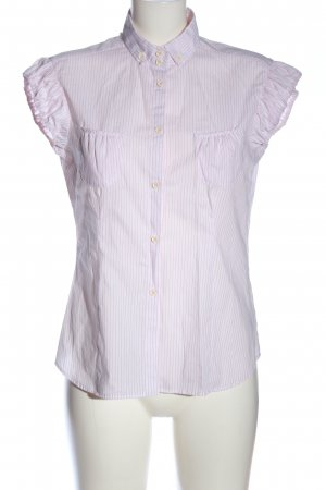 eterna excellent Hemd-Bluse