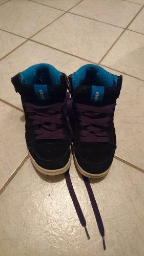 Ethnies Sneaker 40