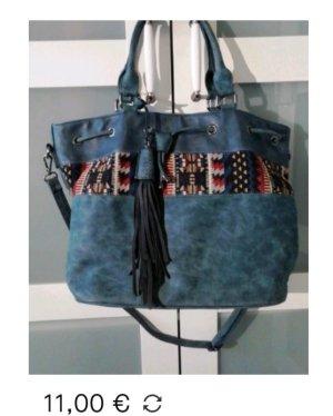 Ethno Handtasche