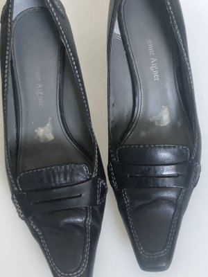 Etienne Aigner Schuhe