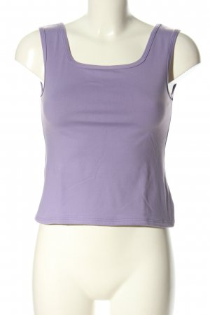 Etirel Basic Top