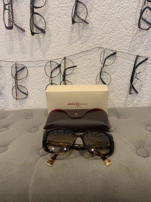 Etnia Sonnenbrille