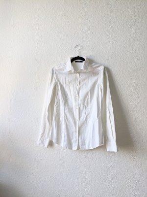 Etro Camicia blusa bianco