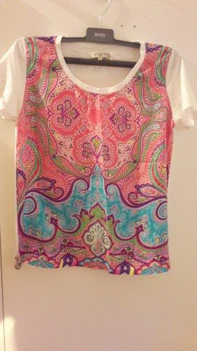 Etro BluseTshirts