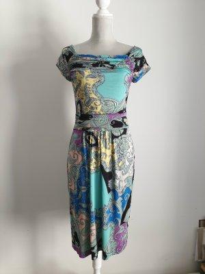 Etro Kleid neuwertig