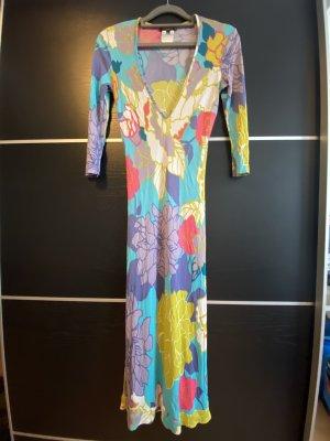 Etro Original Kleid (midi)