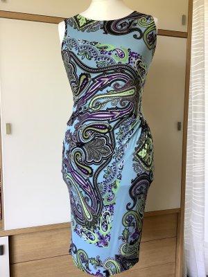 Etro Sommerkleid