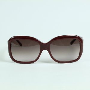 ETRO Sonnenbrille dunkelrot (20/12/096*)