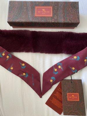 Etro Tuch aus hochwertiger Viskose