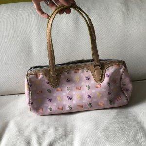 Etro Vintage Handtasche