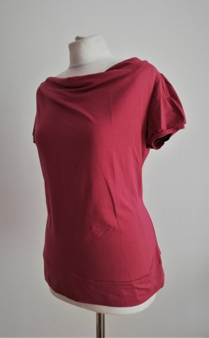 Etsy Waterval shirt veelkleurig